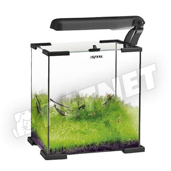 AquaEl Nano akváriumvilágítás 11W