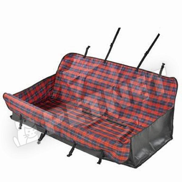 Ferplast Seat Cover Autós üléstakaró 140x150cm