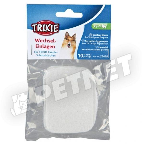 Trixie Protective kutyabugyi betét M