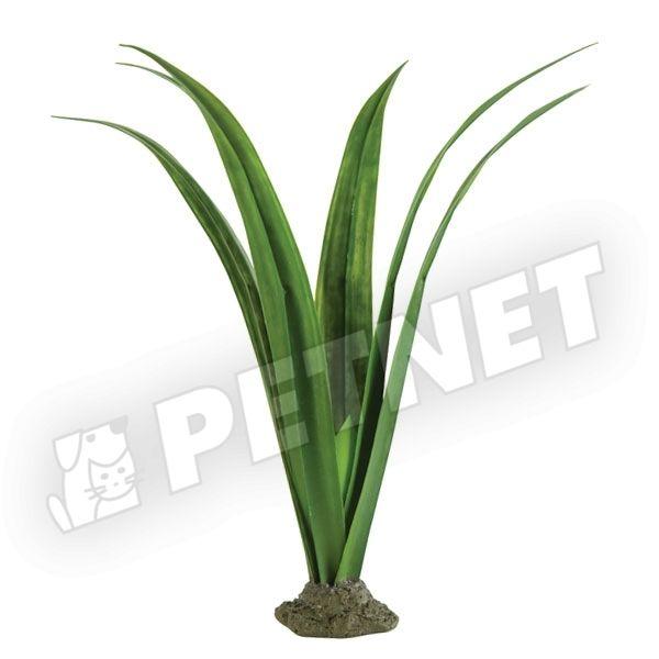 ExoTerra Gecko Plant Pandanus XL 45cm