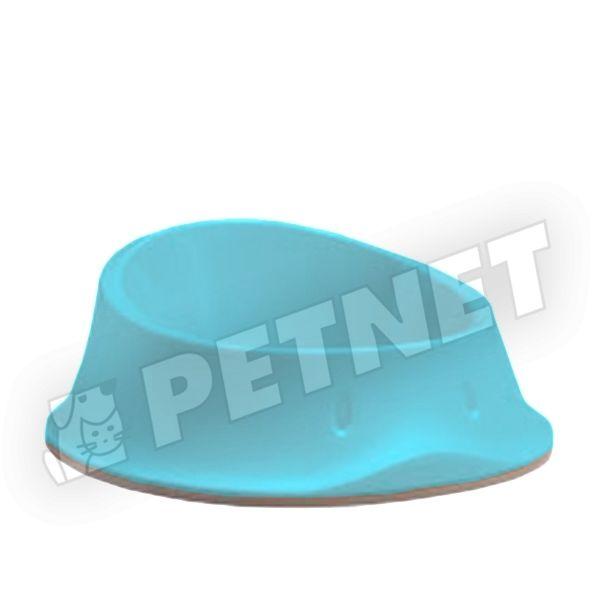 77d86aa89b92 Stefanplast Travel Chic Navy Blue szállítóbox 35x50x32cm - műanyag ...