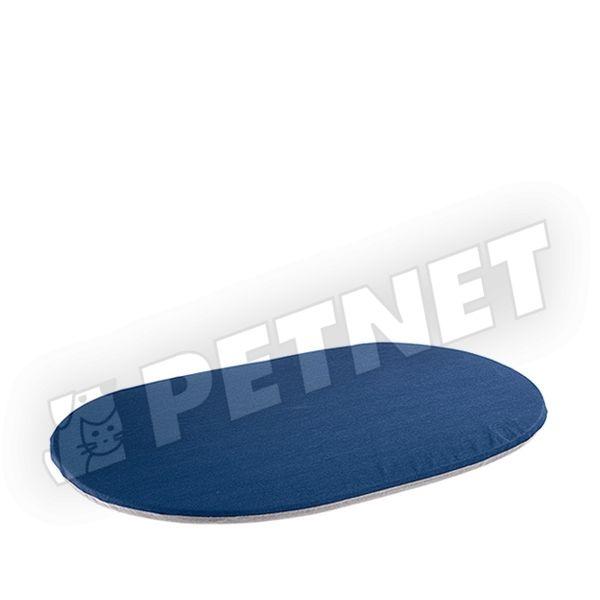 Ferplast Galette kutyapárna kék 55/4 50x33cm