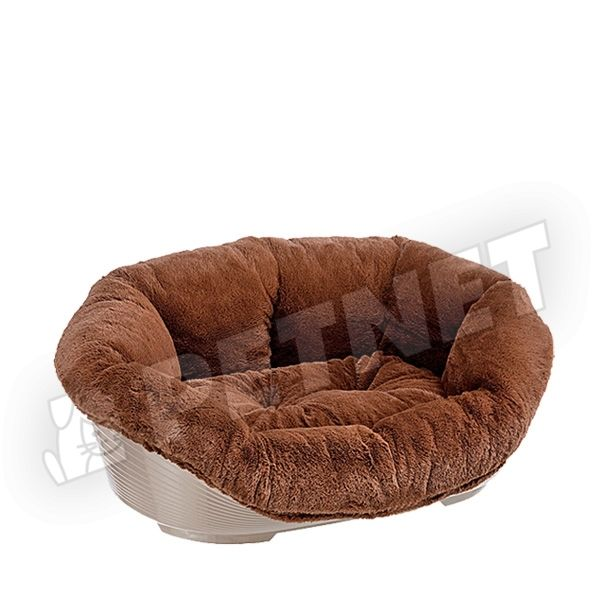 Ferplast Sofa Soft 6 Warm 73x55x27cm