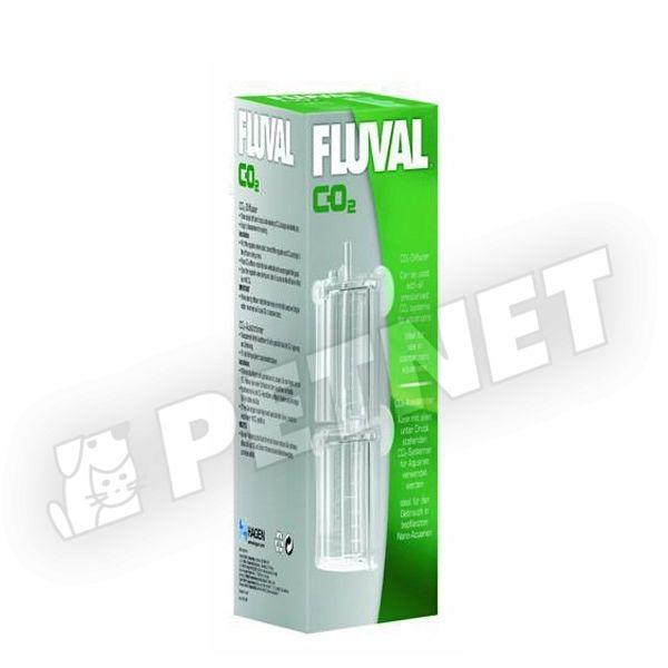 Fluval Professional CO2 Diffuser kiegészítő diffúzor