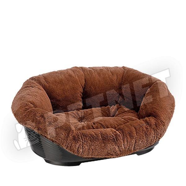 Ferplast Sofa Soft 8 Warm 85x62x28,5cm