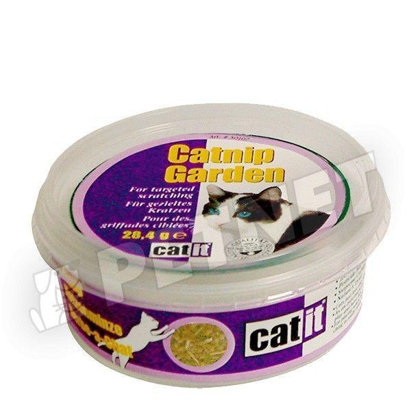 Hagen CatIt Premium Catnip gyöngymenta 28,4g