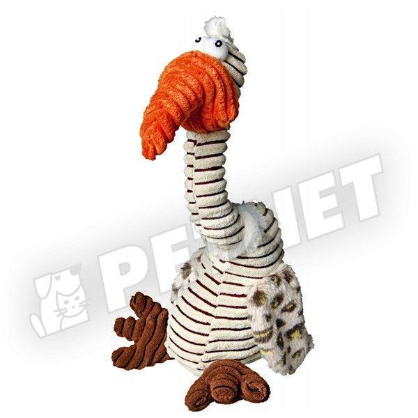 Trixie Vulture Puha plüsskeselyű Large 32cm