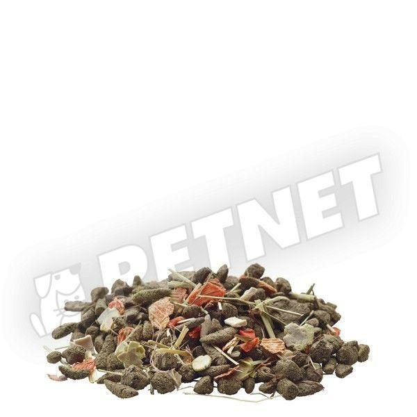Versele-Laga Nature Cuni Gabonamentes 9kg