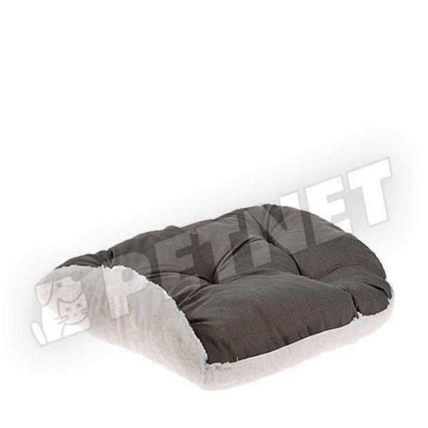 Ferplast Relax F Wooly kutyapárna fehér 65/6 68x44cm