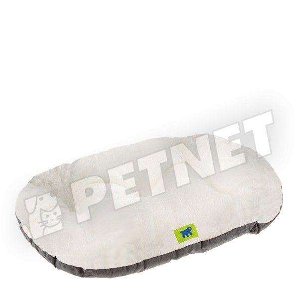 Ferplast Relax F Wooly kutyapárna fehér 89/10 89x58cm