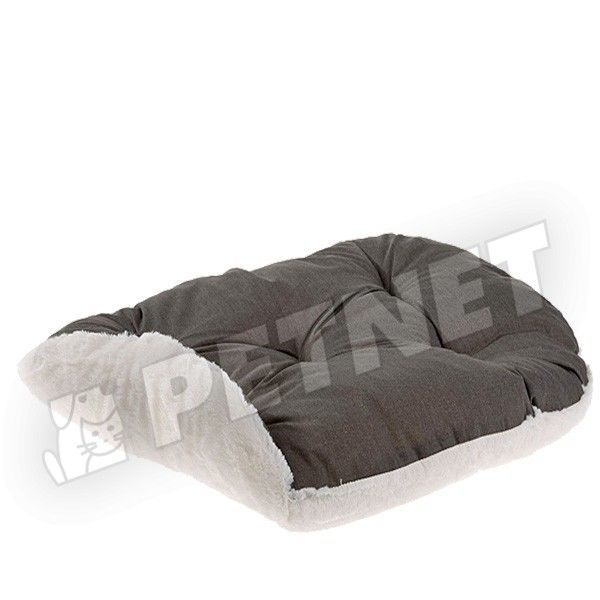 Ferplast Relax F Wooly kutyapárna fehér 100/12 104x63cm