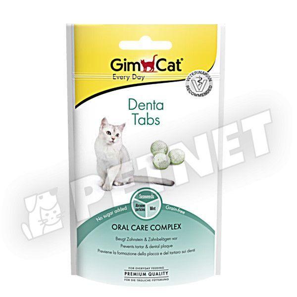 Macska fogápolás, fogtisztítás