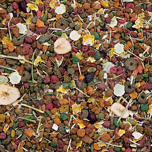 Versele-Laga Natural Original Chinchilla 750g