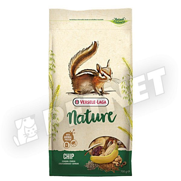 Versele-Laga Nature Chip 700g