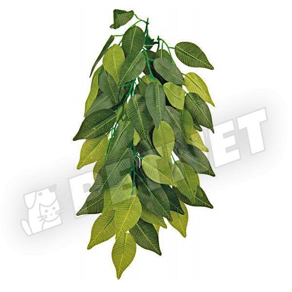 Trixie Reptiland Plant Ficus M 50cm