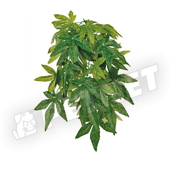 Trixie Reptiland Plant Abutilon S 30cm