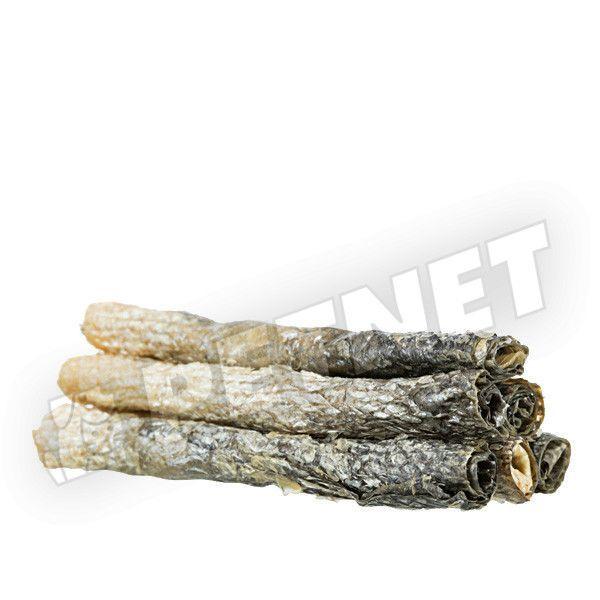Trixie Premio Hypoallergenic Salmon Cigars Lazac 70g