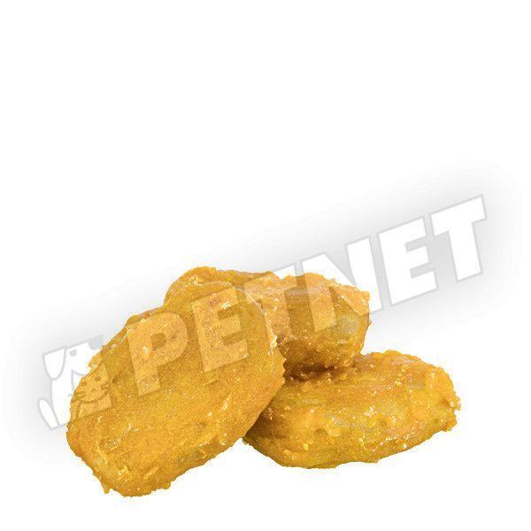 Trixie Chicken Nuggets csirkefalatkák formájú jutalomfalat 100g