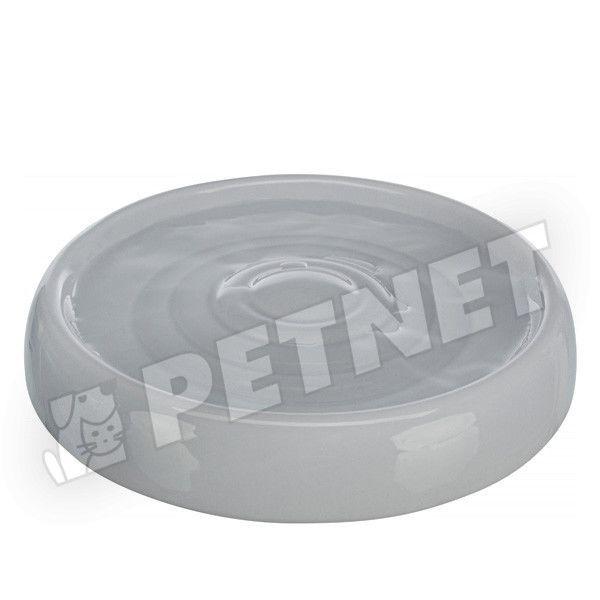 Trixie Special Round Intense Drinking Prémium kerámia itatótál 200ml