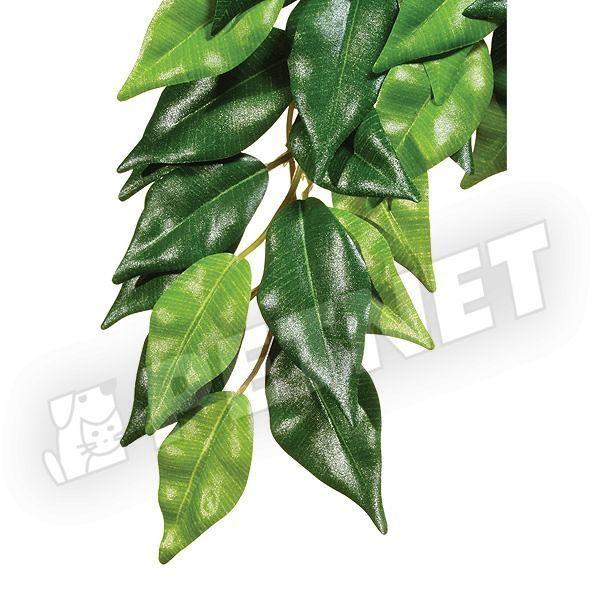 ExoTerra Jungle Plants Ficus L 60cm