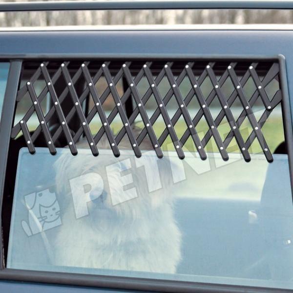 Trixie Autós ablakrács 24-70cm