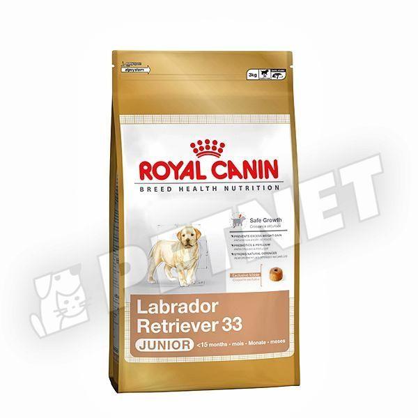 royal canin labrador retriever junior 12kg fajtat p labrador retriever kuty knak 30 kedvezm ny. Black Bedroom Furniture Sets. Home Design Ideas