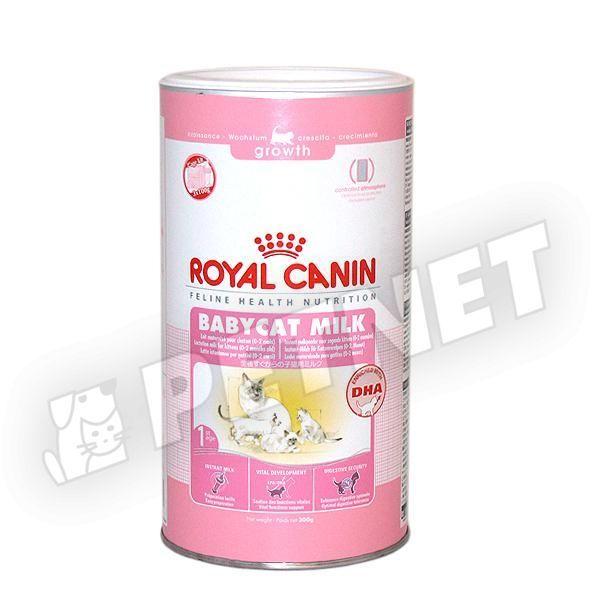 royal canin babycat milk 300g min s gi tejp tl szer kismacsk knak 20 kedvezm ny. Black Bedroom Furniture Sets. Home Design Ideas