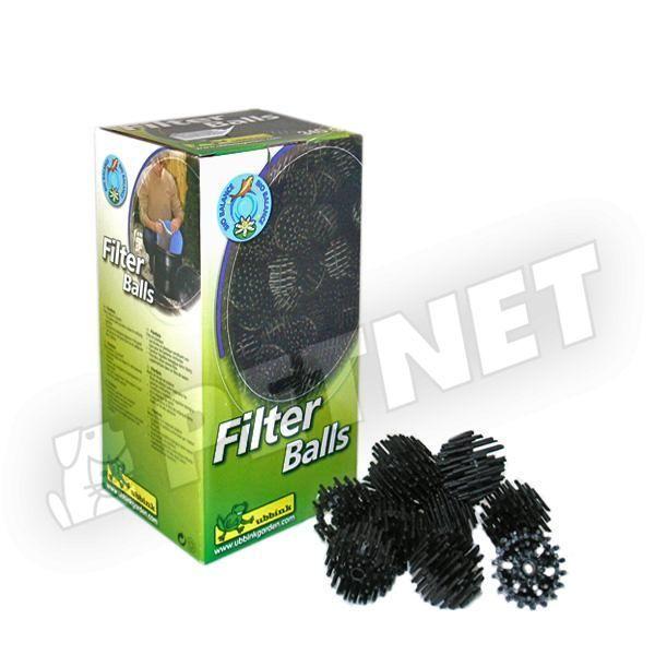 Ubbink Filter Balls szűrőlabdák 350g