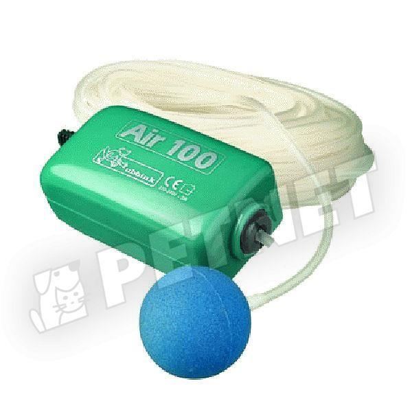 Ubbink AIR 100 tólevegőztető pumpa