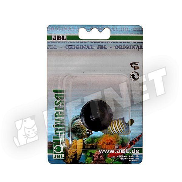 JBL PondOxi Set gumiharang