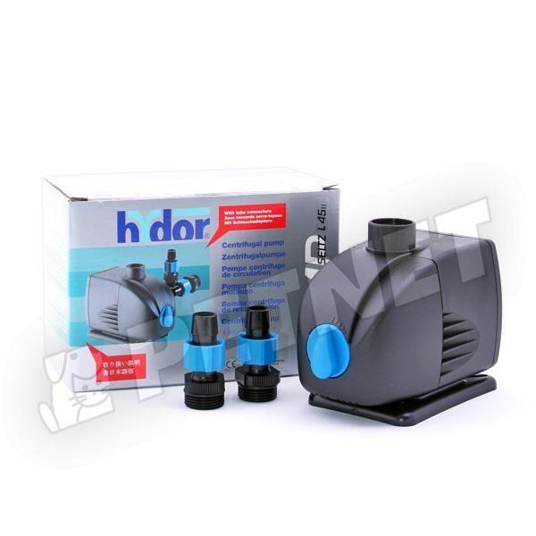 Hydor Seltz L40 Universal Pump 2800 l/h