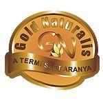 Gold Naturalis