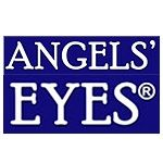 Angels Eyes