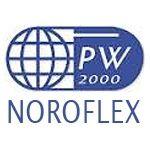 Noroflex