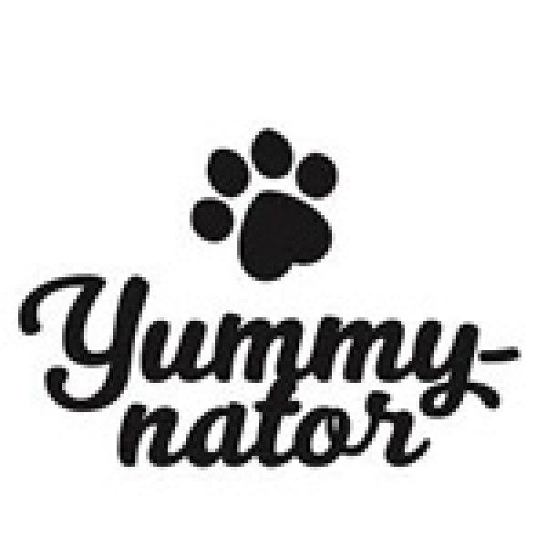 Yumminator