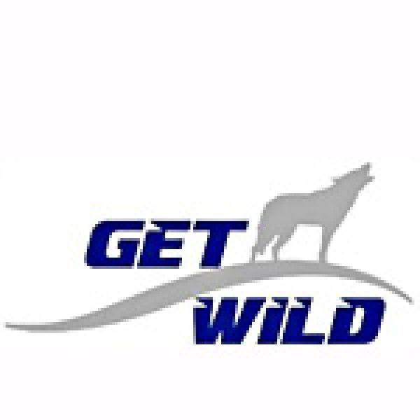 GetWild