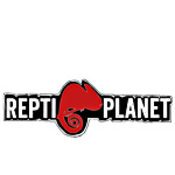 ReptiPlanet