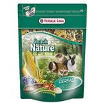 Versele-Laga Snack Nature Cereals 500g
