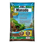 JBL Manado akváriumtalaj 10l