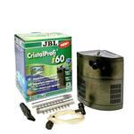 JBL CristalProfi i60 greenline belső akváriumszűrő