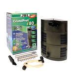 JBL CristalProfi i80 greenline belső akváriumszűrő