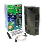 JBL CristalProfi i100 greenline belső akváriumszűrő