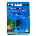 JBL CristalProfi e700 rotor