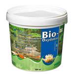 Velda Bio-Oxidator fenékiszap lebontó 2500ml