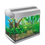 Tetra AquaArt Discover Line akvárium 20L