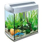 Tetra AquaArt Discover Line akvárium 30L