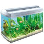 Tetra AquaArt Discover Line akvárium 60L