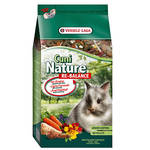 Versele-Laga Cuni Nature Re-Balance 2,5kg
