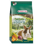 Versele-Laga Cuni Junior Nature 2,5kg