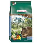Versele-Laga Degu Nature 2,5kg